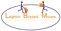 Leighton Buzzard Movers