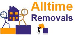 Alltime Removals